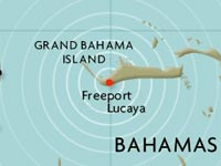 Grand Bahama To Become Technology Hub?