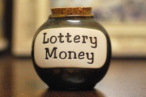 What Are The Odds: Will A National Lottery Cure What Ails Us?