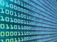 Grand Bahama To Become Technology Hub?