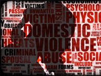U.S. Embassy Supports Seminars to Empower Bahamians to Speak Out Against Domestic Violence