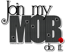 Join the 'Numbers' Mob