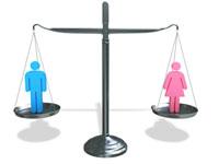 Bahamian Women Must Help Eliminate Gender Discrimination