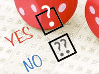 Bahamas gambling referendum questions m casino resort