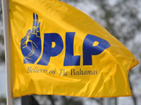 PLP's Wrath at Freethinking MPs is Nothing New