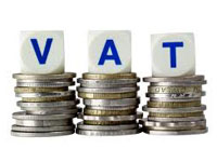 PLP Will Need Political Courage to Survive VAT