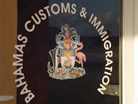 Customs: Shippers and Brokers Must Go Online By June 1