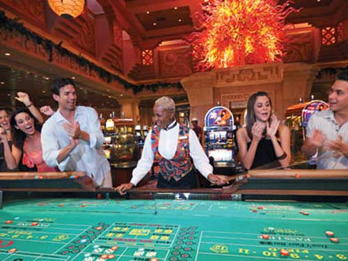 Is there gambling in nassau bahamas electric companies in fort worth with no deposit