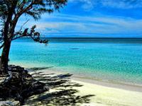 Eleuthera, Bahamas. Photo: Trish Hartmann
