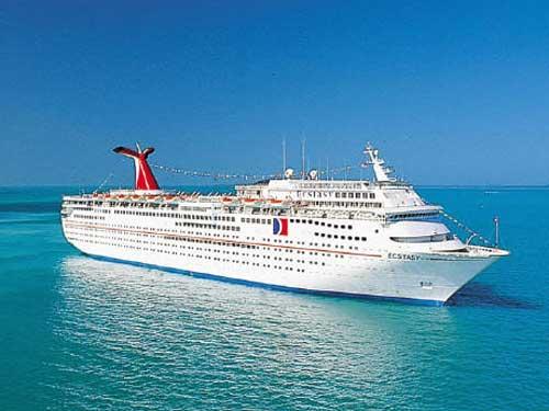 Royal Caribbean Cruise Ships Bahamas Photos  Punchaoscom