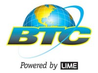 BTC Foundation To Be Created For Bahamians