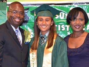 junior achievement bahamas