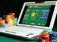 Online Gambling Possible in the Bahamas
