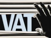 VAT Bill: Too Little, Too Late