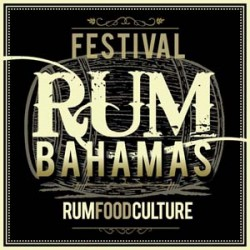 Festival Rum Bahamas