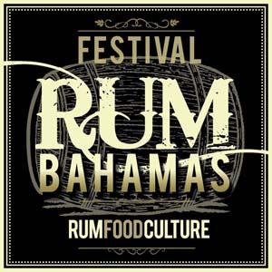 Festival Rum Bahamas Explores Rum, Food and Culture in The Bahamas