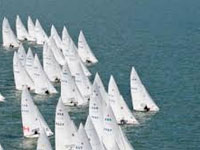 First Star Sailors League Finals Set For Nassau