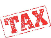National Anxiety Over VAT