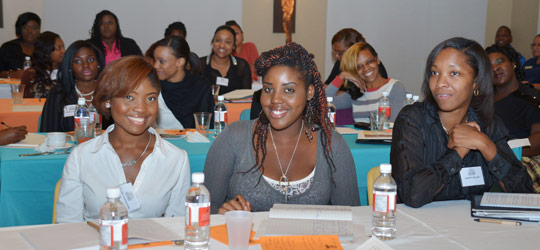 Call Centre Agents Undergo Tourism Product Training