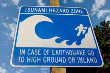 caribbean-tsunami_warning