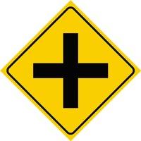 crossroad-sign