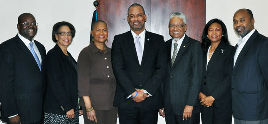 education-ministry-west-indies