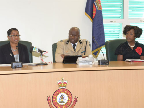 Port Lucaya Introduces Additional Security Measures