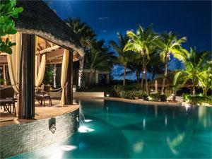 grand-isle-exuma-bahamas