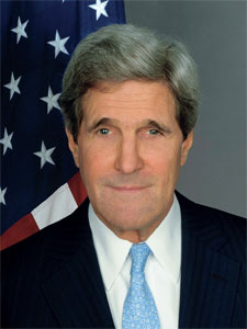 Statement By U.S. Secretary Of State On Bahamian Independence Day