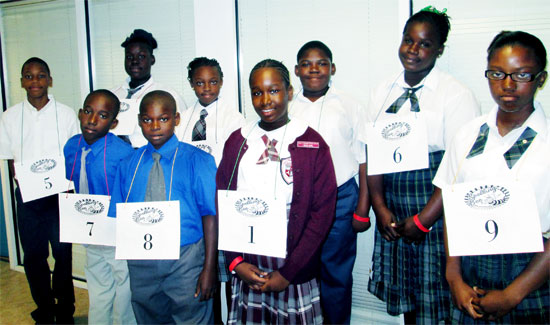 mical-district-spelling-bee-3