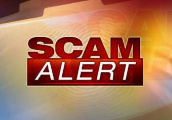 Americans Warned About Caribbean Phone Scam
