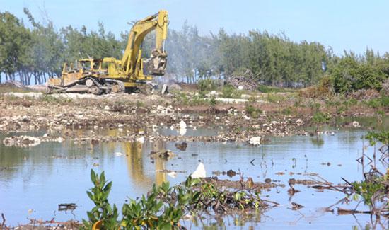 bimini-development-bahamas2