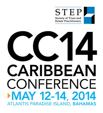 STEPCC Returns To Bahamas Amidst Much Global Change