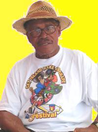 Sociopolitical Reflections of an Octogenarian Bahamian Native Son – Part 1