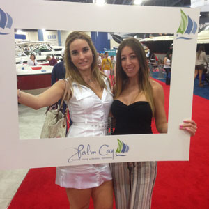 palm-cay-miami-international-boat-show-1