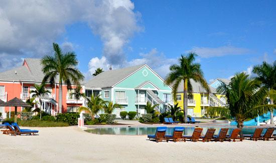 sandyport-hotel-bahamas