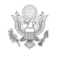 united-states-state-department