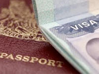 Alleged Fraudulent Bahamian Visas Under Investigation