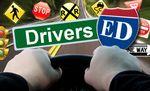 Bad Drivers