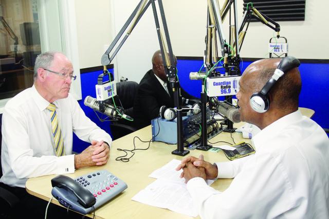 VAT experts: Legislation needs major changes