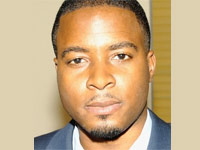 Young Man's View: Urban Renewal Chooses To Shoot The Messenger