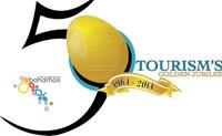 bahamas-tourism-50