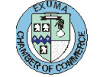 exuma-chamber-commerce
