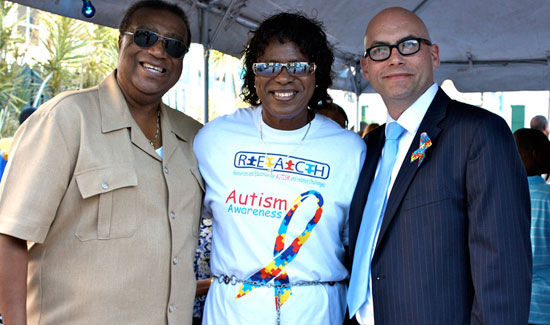 us-embassy-autism-day-2