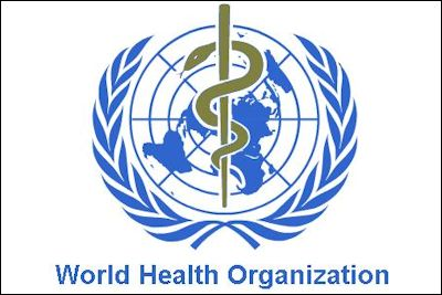 """""""Major global threat"""" posed by antibiotic resistance – WHO"""