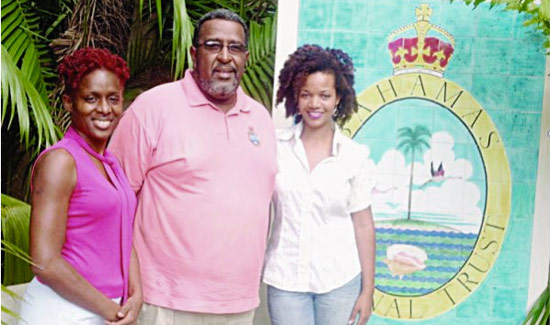 bnt-bahamas-national-trust-green-festival