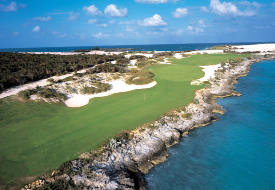 grand-isle-golf-course-exuma-bahamas
