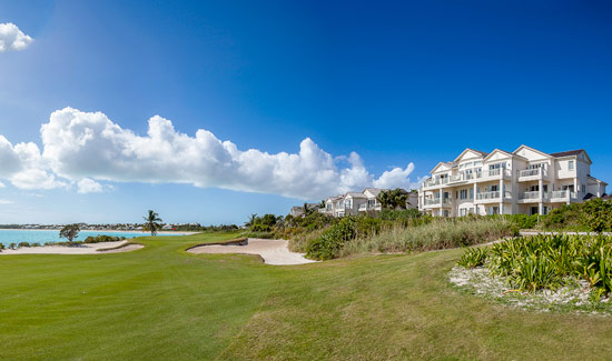 grand-isle-resort-golf-course-exuma-bahamas