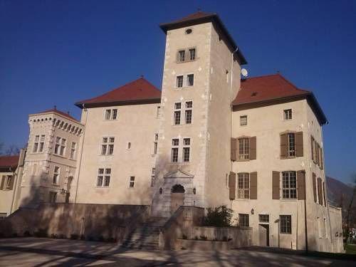 hotel-fontaine-tempologis-chateau-de-la-rochette-32
