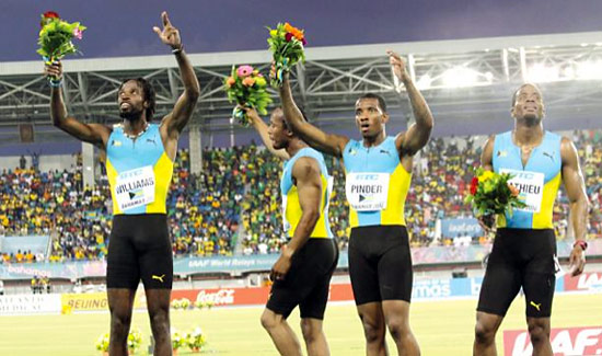 iaafbahamas-torrellglinton-photo