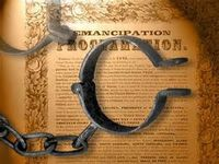 Casting off the Chains of the Past – The Bahamas Should Ignore Reparations